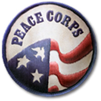 peacecorps_logo-og
